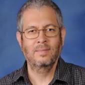 Dr. Yaacov Barak