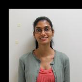 Dr. Rakshita Charan