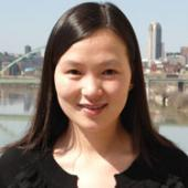 Dr. Chenjie Yang
