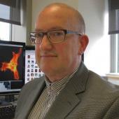Dr. Lance Davidson