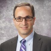 Dr. Rob Ferris