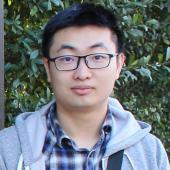 Hongzhao Zhou