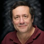 Dr. Neal DeLuca