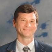 Dr. Jerry Vockley