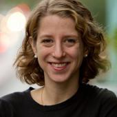 Dr. Kara Bernstein
