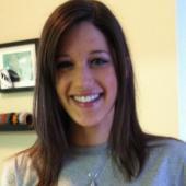 Dr. Lauren Brilli