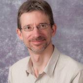 Dr. Adrian Lee