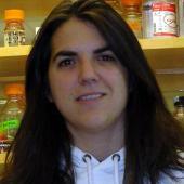 Dr. Brooke McClendon