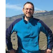 Dr. Matt Nicotra