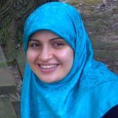 Dr. Saman Eghtesad