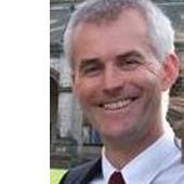 Dr. Robert O'Doherty