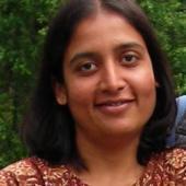Dr. Arjumand Ghazi