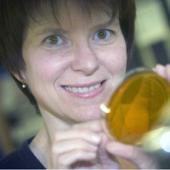 Dr. Karen Arndt