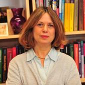 Dr. Ivet Bahar