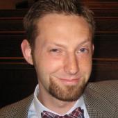 Dr. Bart Phillips