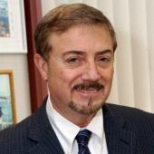Dr. Joe Glorioso