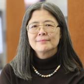 Dr. Cecilia Lo