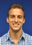 Dr. Andrew Hertsenberg